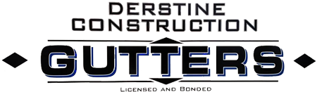 Derstine Construction, Logo